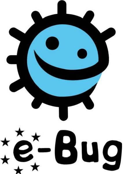 e-Bug_logo