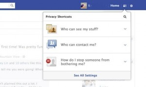 fbprivacysettings