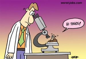 lab_technician_job_microscope_bugs_worm1